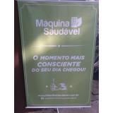 fast food alimentação saudável preço Jardim Paulista