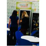 fast food de comida saudável Ipiranga